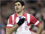 Ngày Diego Costa khoác áo Chelsea không còn xa