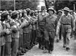 Phim tài liệu về Đại tướng Võ Nguyên Giáp: Làm từ tiền của dân, không thể làm dân thất vọng