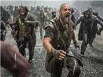 Phim 'Noah' - bom tấn phim hè đến sớm