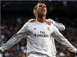 Ronaldo, Messi, và Diego Costa quyết đấu giành 'Pichichi'