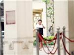Vụ cá độ và dàn xếp tỷ số: Các cầu thủ V.Ninh Bình đối mặt với mức án từ 2 năm đến 10 năm tù