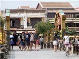 Bán vé thăm Phố cổ Hội An: Hưởng thụ 'miễn phí' hay đòi hỏi?