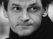 Vĩnh biệt huấn luyện viên Tito Vilanova