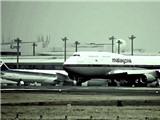 Xuất hiện trailer phim về máy bay MH370 ở LHP Cannes