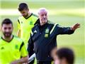 Tây Ban Nha thắng Bolivia 2-0: Vẫn còn đó những điểm yếu 'chết người'