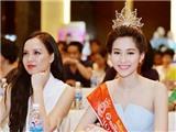 Hoa hậu Việt Nam yêu cầu thí sinh 'chưa sống với ai như vợ chồng'