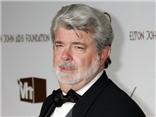 George Lucas chọn Chicago cho bảo tàng 'Star Wars'