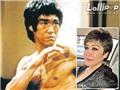 Hé lộ thông tin mới về cái chết của Lý Tiểu Long