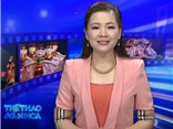 Bản tin Văn hóa toàn cảnh ngày 26/07/2014