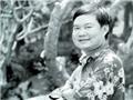 Nhà văn Bùi Anh Tấn: Mẹ sống hạnh phúc, con mới trọn đạo