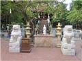 Không sử dụng biểu tượng, linh vật không phù hợp với thuần phong mỹ tục Việt Nam