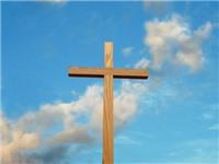Thư nước Mỹ: Khi đồng tiền đặt vào tay con cái của Chúa
