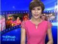 Bản tin Văn hóa toàn cảnh ngày 15/08/2014