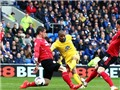 NÓNG: CLB Premier League bị phạt vì đánh cắp thông tin đội hình ra sân của đối thủ