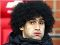 Napoli trước trận gặp Bibao ở Champions League: Sau mái tóc xù của Fellaini