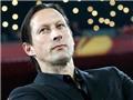 Bayer Leverkusen: Niềm tin vào Roger Schmidt