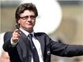 Serie A: 'Lò xay' HLV tàn nhẫn nhất