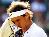 Góc nhìn: Nadal sẽ không thể thành huyền thoại vì chấn thương?