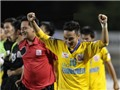 Phi Sơn đưa U21 SLNA giành vé vào VCK