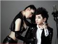Tình yêu viên mãn của những nữ DJ nóng bỏng nhất Việt Nam