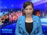 Bản tin Văn hóa toàn cảnh ngày 19/08/2014