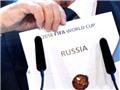 Nga có nguy cơ mất quyền đăng cai World Cup 2018