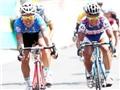 Giải xe đạp Đồng bằng sông Cửu Long 2014: Lê Văn Duẩn thâu tóm danh hiệu