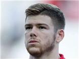 XÚC ĐỘNG: Tân binh của Liverpool khóc trong ngày chia tay CLB cũ
