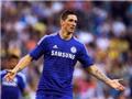 Chelsea chọn Torres làm 'vật tế thần' đổi lấy sao trẻ Italy