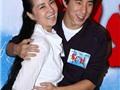 Vợ Thành Long chết điếng khi thấy con trai bị bắt
