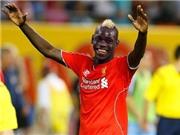 Balotelli CHÍNH THỨC chia tay Milan. Real xác nhận Di Maria đòi rời Bernabeu. Man United thưởng lớn cho Phil Jones