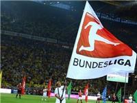 Bundesliga trước mùa giải mới: Hầu hết CLB đều có lãi