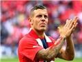 CẬP NHẬT tin chiều 22/8: Rio Ferdinand muốn dẫn dắt tuyển Anh. Wenger tin vào Wilshere