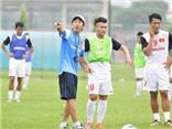 Bản tin Hành tinh thể thao ngày 22/8/2014