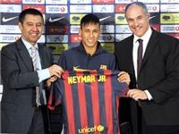 Nhìn từ án phạt cấm chuyển nhượng: Barca và hình ảnh vẩn đục