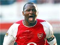 Vấn đề ở Emirates: Arsenal cần một 'đầu lĩnh'