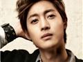 Kim Hyun Joong vẫn tổ chức hòa nhạc dù bị kiện bạo hành bạn gái