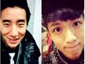 4 dự án điện ảnh bị ảnh hưởng do bê bối ma túy của Kha Chấn Đông và Phùng Tổ Danh
