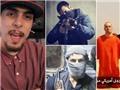 Đã xác định được kẻ sát hại nhà báo Mỹ James Foley?