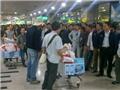 Hoàn tất việc sơ tán lao động Việt Nam tại Libya vào đầu tháng 9