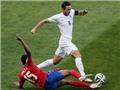 Chưa đá trận nào ở mùa giải mới, Lampard vẫn được gọi vào tuyển Anh
