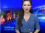 Bản tin Văn hóa toàn cảnh ngày 24/08/2014