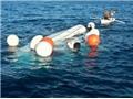 Tìm thấy 170 thi thể trong vụ chìm thuyền chở người di cư trái phép ở Libya