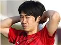 CẬP NHẬT tin chiều 26/8: Arsenal mất Giroud 3 tháng. Van Gaal chê năng lực Kagawa. Man United chưa thể bán áo Di Maria
