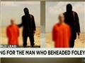 Tiết lộ những nghi vấn gây sốc mới nhất trong vụ hành quyết nhà báo Mỹ James Foley
