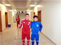 Bóng đá trẻ Việt Nam: Cầm vàng mà để vàng rơi...