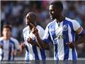 Lượt về play-off Champions League: Porto đi tiếp, Celtic dừng bước