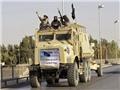 Giới quân sự Mỹ sốc trước sức mạnh của IS