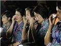 """Malaysia Airlines đứng trước """"bão thôi việc"""" sau 2 vụ rơi máy bay"""