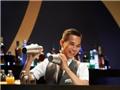 Lần đầu tiên bartender Việt Nam lọt top 16 chung kết toàn cầu - Diageo Reserve World Class 2014